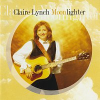 Claire Lynch – Moonlighter