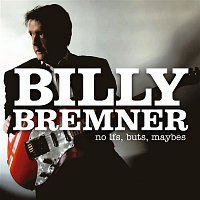 Billy Bremner – No If, But, Maybe