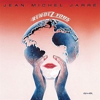 Jean-Michel Jarre – Rendez-Vous