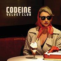 Přední strana obalu CD Codeine Velvet Club