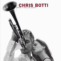 Chris Botti – When I Fall In Love