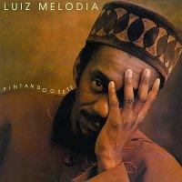 Luiz Melodia – Pintando O Sete