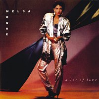 Melba Moore – A Lot Of Love [Expanded Version]