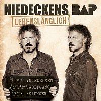 Niedeckens BAP – Lebenslanglich [Special Edition]
