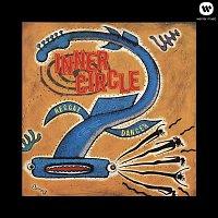 Inner Circle – Reggae Dancer