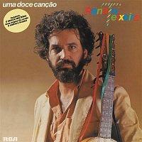 Renato Teixeira – Uma Doce Cancao