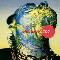 Electribe 101 – Electribal Memories