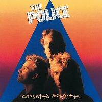 The Police – Zenyatta Mondatta [Remastered]