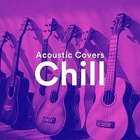 Různí interpreti – Acoustic Covers Chill