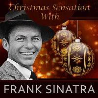 Frank Sinatra – Christmas Sensation With Frank Sinatra