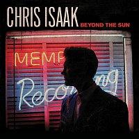 Chris Isaak – Beyond The Sun