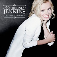 Katherine Jenkins – The Essential Collection