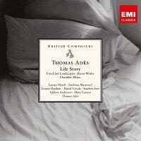 Thomas Ades – British Composers - Ades: Life Story