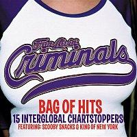 Fun Lovin' Criminals – Bag Of Hits