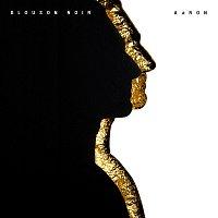 AaRON – Blouson Noir