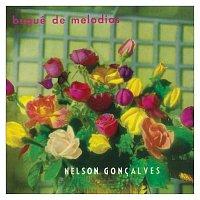 Nelson Goncalves – Buque de Melodias