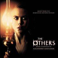 Claudio Ianni, Alejandro Amenábar, London Session Orchestra – The Others - Original Motion Picture Soundtrack