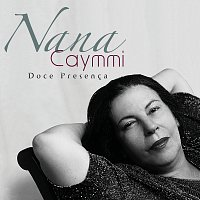 Nana Caymmi, Boca Livre – Doce Presenca