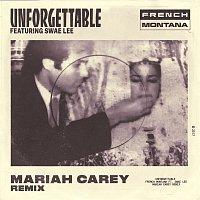 French Montana, Swae Lee, Mariah Carey – Unforgettable (Mariah Carey Remix)