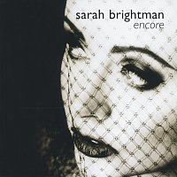 Sarah Brightman – Encore