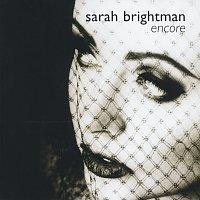Sarah Brightman – Encore