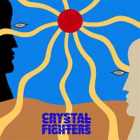 Crystal Fighters, Bomba Estéreo – Goin' Harder (feat. Bomba Estéreo)