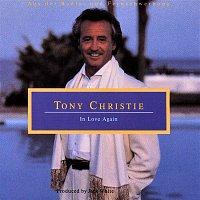 Tony Christie – In Love Again