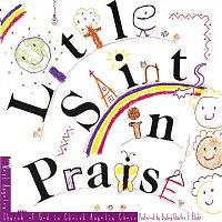 West Angeles Cogic Mass Choir And Congregation – Little Saints In Praise