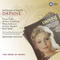 Bernard Haitink – R. Strauss: Daphne