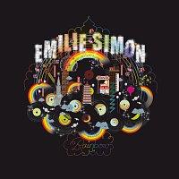 Emilie Simon – Rainbow
