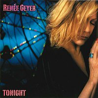 Renee Geyer – Tonight