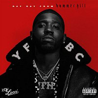 YFN Lucci – Ray Ray from Summerhill