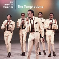 The Temptations – The Definitive Collection