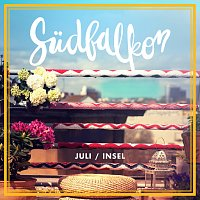 Juli – Insel [Sudbalkon Remix]