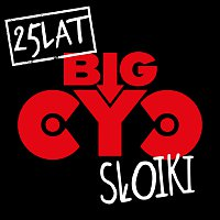 Big Cyc – Słoiki