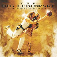Různí interpreti – The Big Lebowski [Original Motion Picture Soundtrack]