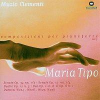 Composizioni per pianoforte Vol. 5