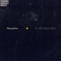 Hradišťan – O slunovratu (CD + DVD Platinová edice)