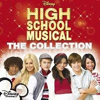 Různí interpreti – High School Musical - The Collection