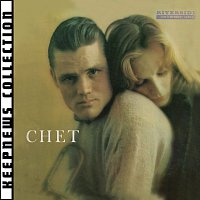 Chet Baker – Chet [Keepnews Collection]