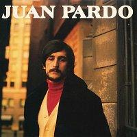 Juan Pardo – Juan Pardo (Remasterizado)