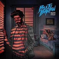Buju Banton – Trust