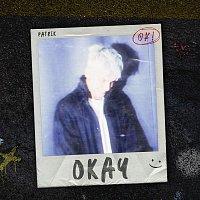 Patrik – Okay