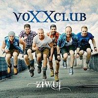 Voxxclub – Ziwui