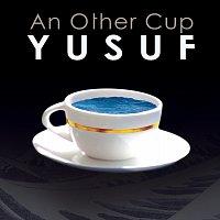 Přední strana obalu CD An Other Cup