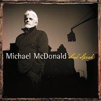 Michael McDonald – Soul Speak