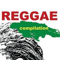 Různí interpreti – Reggae Pre-Cleared Compilation