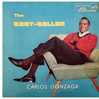 Carlos Gonzaga – The Best-Seller
