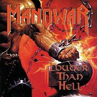 Manowar – Louder Than Hell