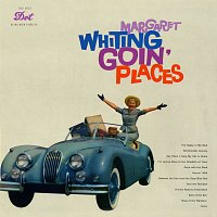 Margaret Whiting – Goin' Places